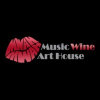 Винен бар Music Wine Art House (София)