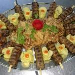 Ресторант Пещерата – традиционен български ресторант | Плевен
