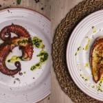 Ресторант в София | Ресторант Петлето
