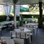 Заведения в София   Ресторант – пицария Кери