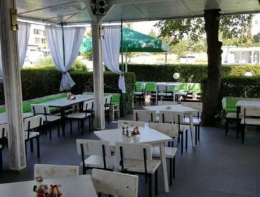 Заведения в София | Ресторант – пицария Кери