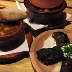 Истинският вкус на българската кухня | Ресторант Подъ липите в София