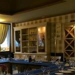 Барбекю-ресторант River side | София