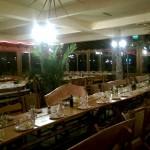 Заведение на морето в Шкорпиловци | Бистро Седлото
