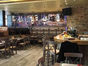 Заведение в Смолян | Ресторант Bar & Dinner Театро