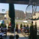 Ресторант в София | TiCo Bar&Dinner (Тико)