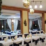 Заведение с лятна градина в Пазарджик | Ресторант Вайрон