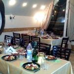 Италианска кухня и пица в София | Пицария Вкусно