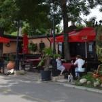 Ресторант в Бургас | Ресторант Воденицата