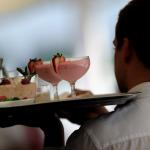 10 грешки при сервиране и как постъпват добрите сервитьори в посещаваните заведения – Част II