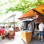 Ресторант с отлично обслужване и вкусна храна в Равда – Ресторант Чучура