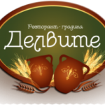 Ресторант с музика на живо в София | Ресторант Делвите