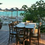 Заведение в Каварна | Ресторант Българка