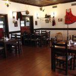 Уютно заведение с традиционна българска кухня гр. Добрич | Гостилница Старият Добрич