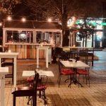 Индонезийски ресторант в София   Раджа Бали