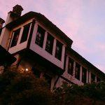 Уютна механа в Смолян | Пампоровата къща