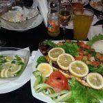 Уютно заведение в Кюстендил | Ресторант Галерия