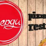 Вкусна храна и луксозна обстановка в Пловдив | Ресторант Верди