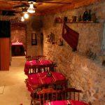 Уютно заведение край Враца | Ресторант-механа Вестител